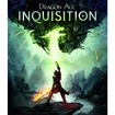 Dragon Age: Inquisition - Windows