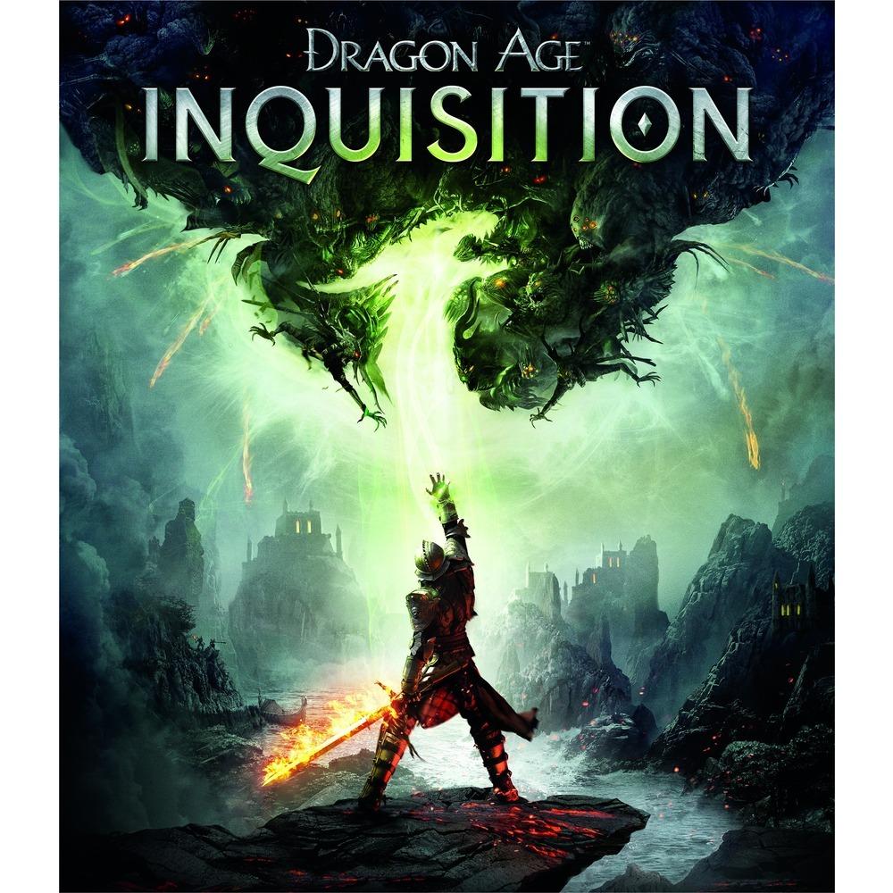 Dragon Age: Inquisition - Windows