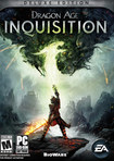 Dragon Age: Inquisition - Deluxe Edition - Windows