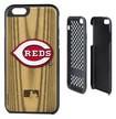 Team Promark - Rugged Cincinnati Reds Carrying Case For Appl