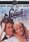 Splash [20th Anniversary Edition] (dvd) 6270929