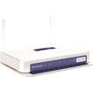 NETGEAR - IEEE 802.11n Wireless Router