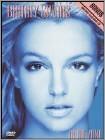 Britney Spears: In the Zone (DVD) (2 Disc) (Bonus CD) 2004