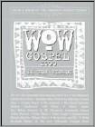 WOW Gospel 2000: 16 Top Videos (DVD) 2000