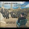 Can't Forget: A Souvenir of... [Digipak] - CD