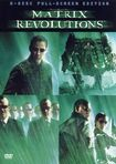 The Matrix Revolutions [p & s] [2 Discs] (dvd) 6287797