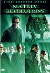 The Matrix Revolutions [ws] [2 Discs] (dvd) 6287804