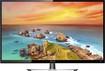 """Hisense - H3 Series - 32"""" Class (31-1/2"""" Diag.) - LED - 720p - HDTV - Black"""