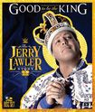 Wwe: It's Good To Be The King - The Jerry Lawler Story [blu-ray] 6301121
