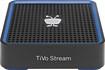 TiVo® - Stream - Black