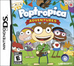 Click here for Poptropica Adventures - Nintendo Ds prices
