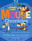 Chuck Jones Collection: Looney Tunes Mouse Chronicles [blu-ray] 6304553