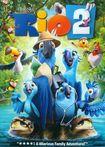Rio 2 (dvd) 6306126