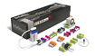 littleBits - Space Kit - Black