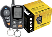 Viper - Responder 350 2-way Security System