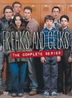 Freaks And Geeks: The Complete Series [6 Discs] (dvd) 6310404