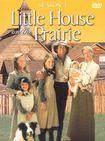 Little House On The Prairie: Season 4 [6 Discs] (dvd) 6311797