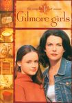 Gilmore Girls: The Complete First Season [6 Discs] (dvd) 6312073