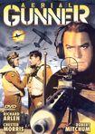 Aerial Gunner (dvd) 6313269