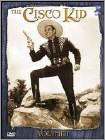 Cisco Kid 1 (5 Disc) (DVD) (Eng/Spa)