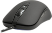 SteelSeries - Sensei [RAW] Gaming Mouse - Rubberized Black