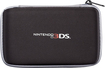Rocketfish™ - Go Case for Nintendo DSi, DSi XL, 3DS and 3DS XL - Black