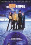 The Big Empty (dvd) 6315374