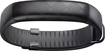 Jawbone - UP2 Wristband - Black Diamond