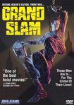 Grand Slam (dvd) 6316569