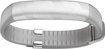 Jawbone - UP2 Wristband - Light Gray
