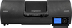 SiriusXM - Onyx EZ Satellite Radio Receiver with Portable Speaker Dock - Black