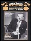 Jack Paar Collection [3 Discs] (DVD)