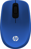 HP - Z3600 Wireless Mouse - Blue