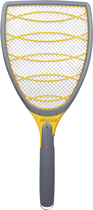Stinger - Portable Bug Zapper - Gray