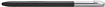 Samsung - S Pen For Samsung Galaxy Note 10.1 - Black