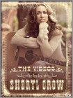 Sheryl Crow: The Very Best of Sheryl Crow - The Videos (DVD) 2004