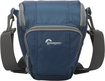 Lowepro - Toploader Zoom 45AW II Camera Bag - Blue