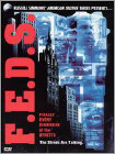 F.E.D.S. (DVD) (Special Edition) 2003