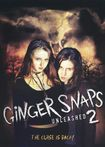 Ginger Snaps 2: Unleashed (dvd) 6347848