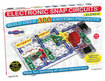 Elenco - Snap Circuits Kit - Multi 6353837