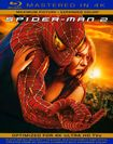 Spider-man 2 [includes Digital Copy] [ultraviolet] [blu-ray] 6355013