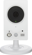 D-Link - Cloud Camera 2200 Wireless Surveillance Camera