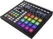 Native Instruments - MASCHINE Controller - Black