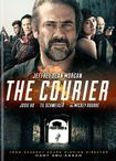 The Courier (dvd) 6364263