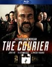 The Courier [blu-ray] 6364379