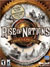 RISE OF NATIONS: THRON PATRIOTS VP CD DVD 6376281 Deal