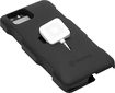 Griffin Technology - Merchant Case and Square Reader for Apple® iPhone® 5 and 5s - Black