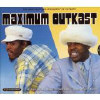 Maximum Outkast - CD
