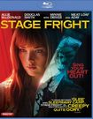 Stage Fright [blu-ray] 6385155