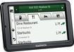 "Garmin - Refurbished nüvi 2555LMT 5"" GPS"